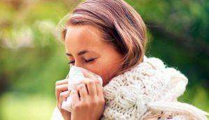 Allergy Medication